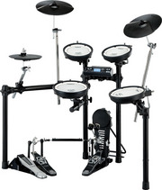 Roland TD-4SX V-Compact Electronic Drum Set-----€400 (Euro)