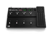 Native instruments / Rig Kontrol 3 Hardware only