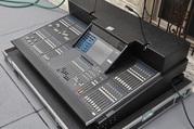 Yamaha M7CL-48 48CH DIGITAL Mixing Console---------7100Euro