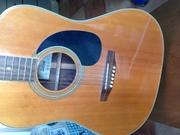Suzuki Guitar for Sale in Nenagh