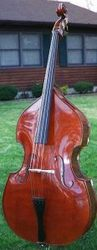brand new  Double Bass guiter