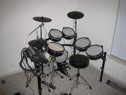 FOR SELL: Roland TD-20S V-Pro Electronic Drum Set AND OTHER PRODUCTS A