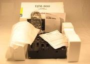 Brand new Numark NS7 DJ turntable Controller