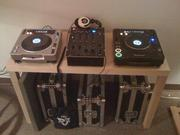 brand new cdj musical instrument for sale