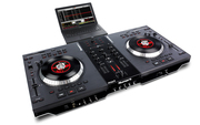 For Sale Pioneer CDJ-350 Table Top Multi Media Player